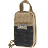 Maxpedition Mini Pocket Organizer