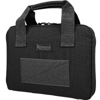 "Maxpedition 8"" x 10"" Pistol Case/Gun Rug [Colour: Black]"