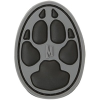 "Maxpedition Dog Track 2"" Morale Patch"