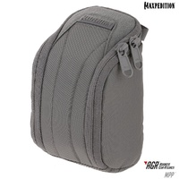 Maxpedition MPP Medium Padded Pouch