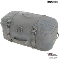 Maxpedition Ironstorm Adventure Travel Bag 62L