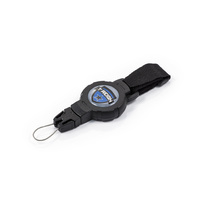 T-Reign Retractable Gear Tether Strap MEDIUM