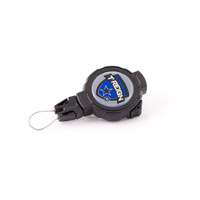 T-Reign Retractable Gear Tether Clip XD