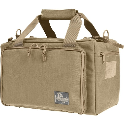 Maxpedition Compact Range Bag [Colour: Khaki]