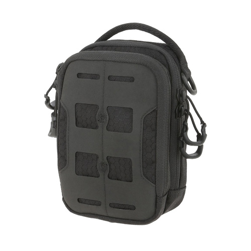 Maxpedition AGR Compact Admin Pouch (CAP) [Colour: Black]